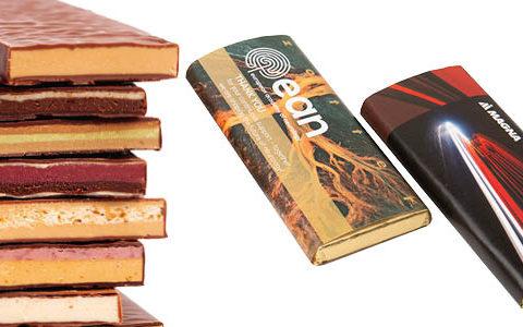 Werbegeschenk Zotter Schokolade steirisch-schenken Minis