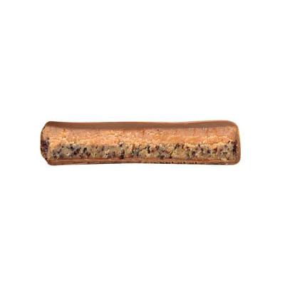 Zotter Schokolade Typisch Steirisch als Werbegeschenk