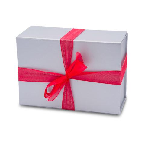 Liebe Isst Geschenkpaket India Spice Verpackung