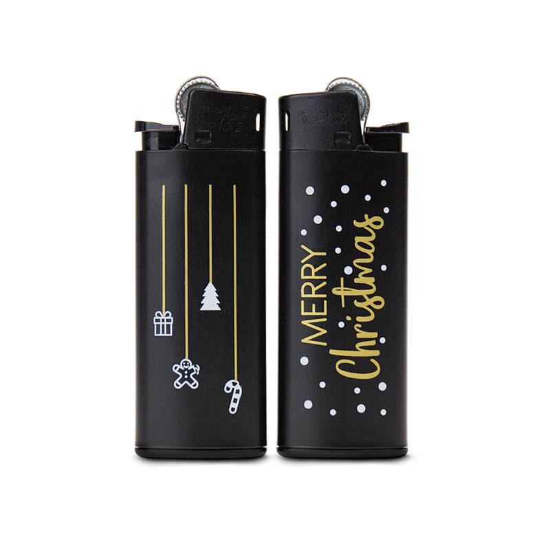 DesignSouvenirGraz Feuerzeug Weihnachten