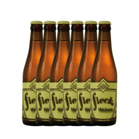 Felcks Bier das steirische Weizenbier