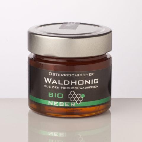Neber Honig Waldhonig