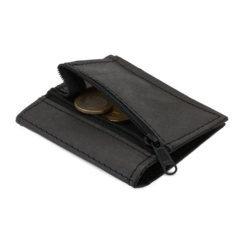 magbag Solid Rich Geldtasche Münzfach