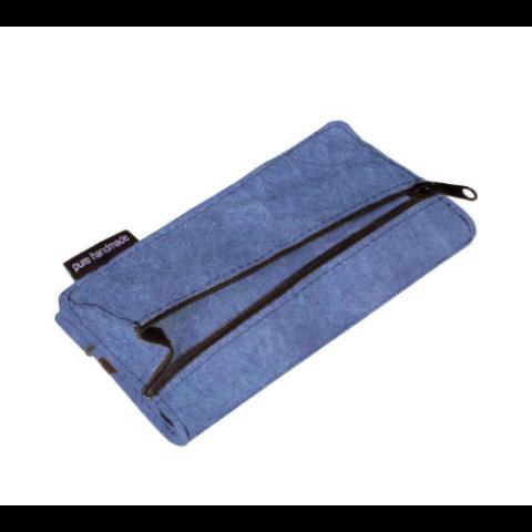 magbag bagflip blau hinten Smartphone Tasche aus der Steiermark