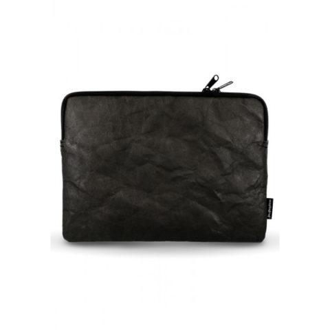 magbag apple cover nachhaltig schwarz