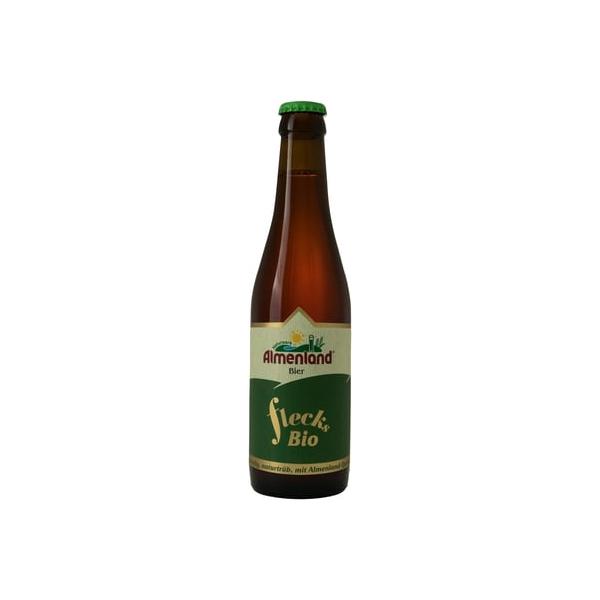 Flecks Almenland Bio-Bier