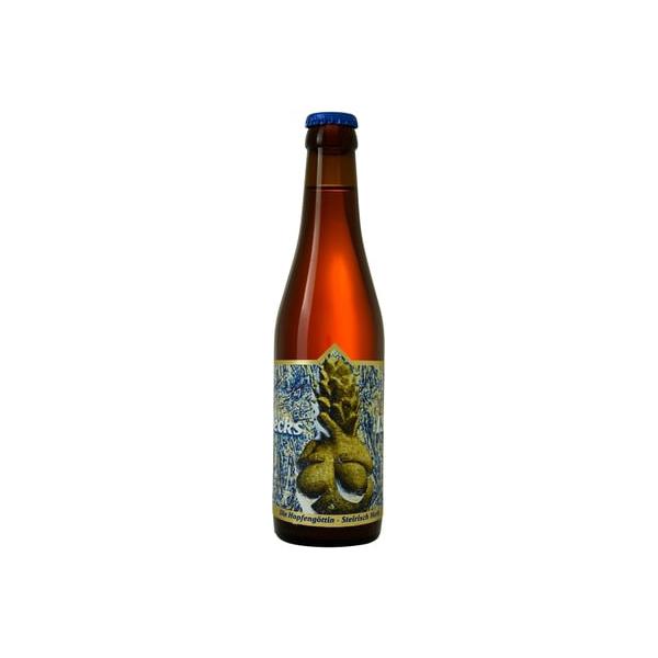 Flecks Bier IPA