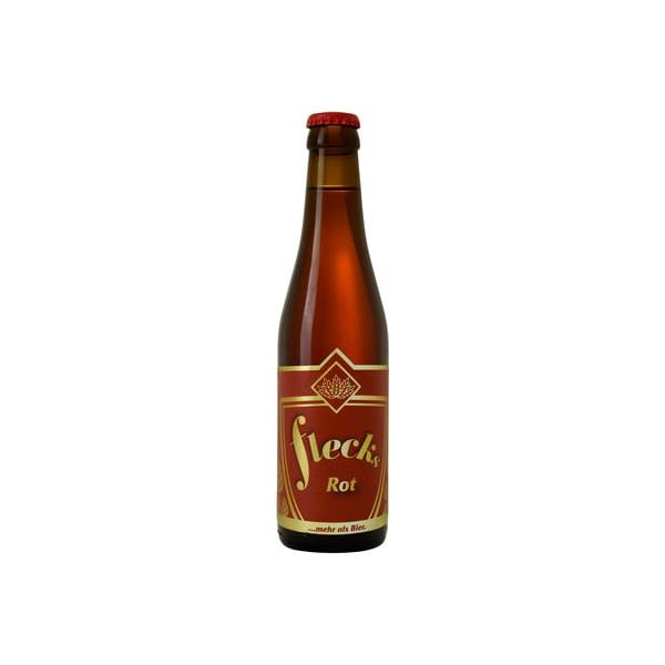 Felcks Bier Rot