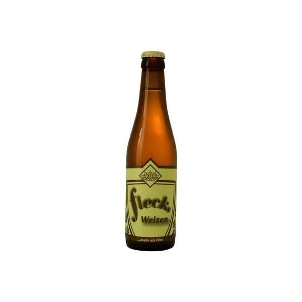 Flecks Bier Weizen