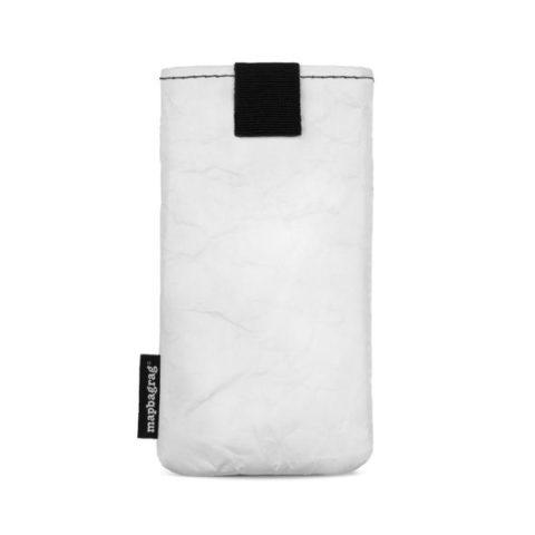 magbag flip weiss Smartphone Tasche aus der Steiermark