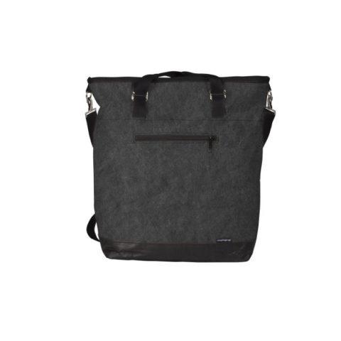 magbag Shopper Merry Carry schwarz