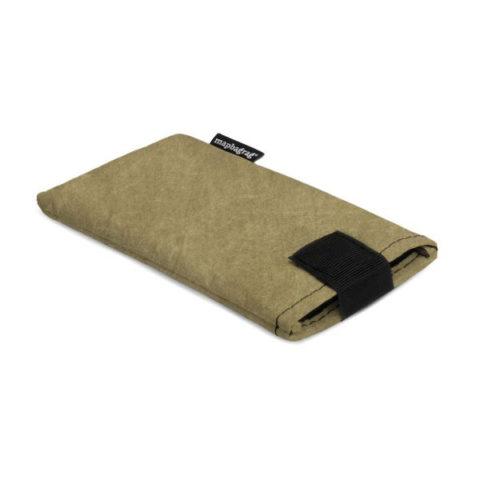 magbag flip beige Smartphone Tasche aus der Steiermark