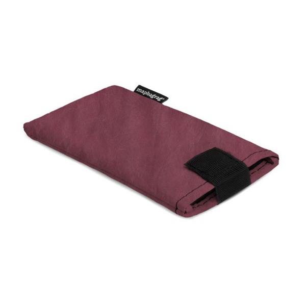 magbag flip rot Smartphone Tasche aus der Steiermark
