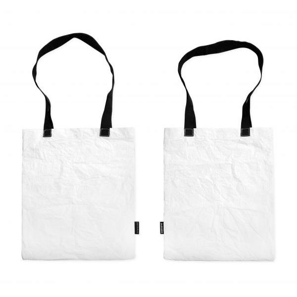 magbag wirinkle bag nachhaltige Tasche mit Ihrem Design