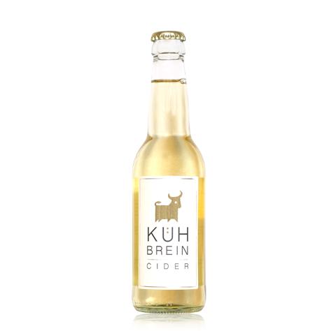 Kuehbreinmost_Cider
